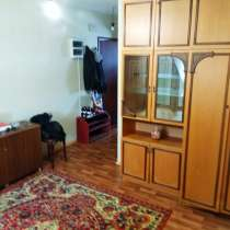 Продам отличную квартиру недорого, в Волгограде