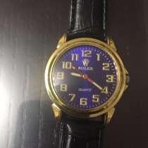 Часы ролекс, в Ростове-на-Дону