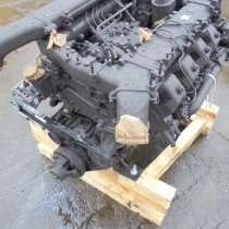 Двигатель КАМАЗ 740.30 евро-2 с Гос резерва, в Улан-Удэ