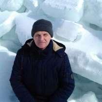 Александр, 59 лет, хочет пообщаться, в Южно-Сахалинске