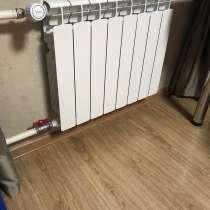 Отопление Водоснабжение Пожаротушение Наружные сети, в Красноярске