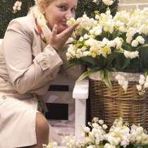 Людмила, 43 года, хочет познакомиться – Мила, 43 года, в г.Солигорск