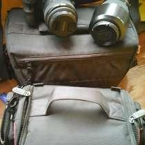 Продам фотоаппарат, в Протвино
