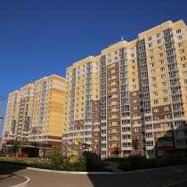 Обмен новой квартиры на Крым, в Ялте
