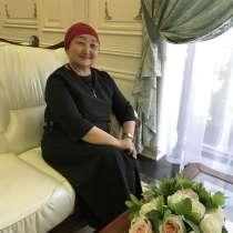 Bulbul, 56 лет, хочет пообщаться – Хочу верного друга по жизни; мне 57 лет, в г.Бишкек