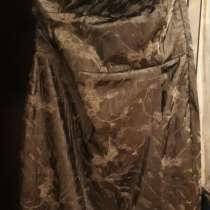 Вечернее платье, цена в манатах, в г.Баку