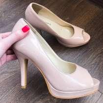 Туфли 37 размер, в Краснодаре