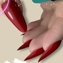 Хочешь делать ПОПУЛЯРНЫЕ ногти2021? Тогда учись у Лучших!, в г.Минск