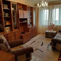 Cдается 2 ком. квартира от собственника, в Екатеринбурге