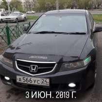 Ищу работу водителем, в Красноярске
