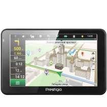 GPS навигатор автомобильный Prestigio GeoVision 5068, в г.Тирасполь