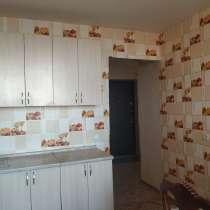 Сдам 2 комнатную квартиру на длительный срок, в г.Астана