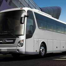 Автобус Харцызск Великий Новгород пассажирские перевозки, в г.Харцызск