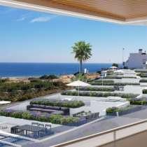 Недвижимость в Испании, Новые бунгало в Гран Алакант, в г.Аликанте