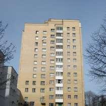 1-комн. квартира Минск, в г.Минск