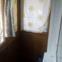 Продам 1 комнатную квартиру! Текстильщик, в г.Донецк