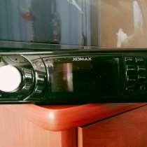 Xomax xm-rsu216bt, в г.Минск