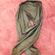 Модный шарф на весну, в г.Украинка