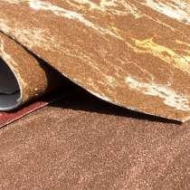 Гибкий камень клинкерная плитка, в г.Костанай