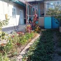 Срочно продаю дом, в Москве