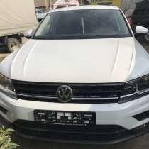 Продажа нового авто 2019г. в, в Каспийске