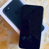 IPhone 7, в Бронницах