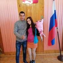 Rufat, 50 лет, хочет пообщаться, в Астрахани