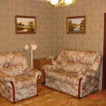 Квартира в Советском районе рядом с парком Победы, в г.Минск