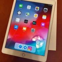 Айпад 6-го поколения, Apple iPad 6 2018 9.7, в Уфе
