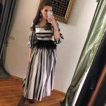 Продаю платье, в Махачкале
