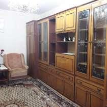 Сдается 2-х комнатная квартира под ключ в Симферополе, в Симферополе