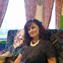Евгения, 51 год, хочет пообщаться, в Нахабино