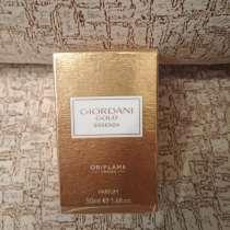 Женская парфюмерная вода Giordani Gold Essenza, в Верхней Пышмы