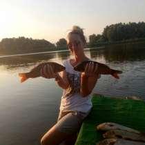 Рыбалка в Дельте, в Астрахани