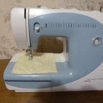 Продам швейную машину фирмы Bernina, в Санкт-Петербурге