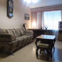 Сдается 3-комнатная квартира по адресу: улица Ленина, 131Б, в Череповце