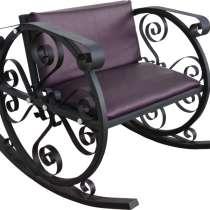 Кресло - качалки, изготавливаем и реализуем, в Челябинске