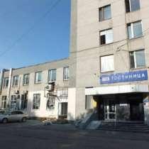 ОТДЕЛЬНАЯ КОМНАТА БЕЗ ПОДСЕЛЕНИЯ, НЕ АГЕНТ, в Екатеринбурге