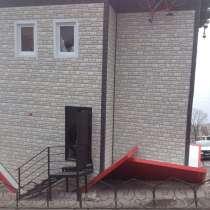 Ремонтно-строительные, отделочные работы, в Самаре