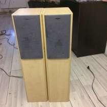 Колонки Британия Celition f20 2•100w цена за 2 колонки, в Санкт-Петербурге