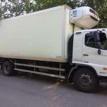 Перевозки грузов по низким ценам, в Сочи