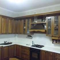 3 комнатная [VIP] квартира в элитном доме, в г.Одесса