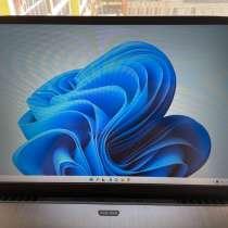 """Игровой ноутбук MSI GF75, 17.3"""", 120Гц, i7 1075H, GTX 1650, в Воронеже"""