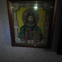 Вышивки биссером, крестом, в Хабаровске