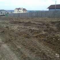Спиливание деревьев, расчистка участка, корчевание, в Рязани