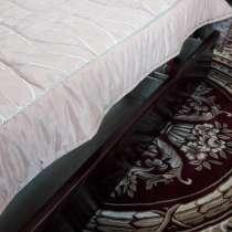 Двуспальная кровать, в Перми