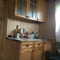 Кухонная мебель 4 предмета +мойка б/у, в Боровичах