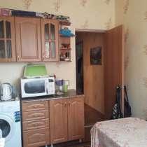 Продам квартиру, в Приморско-Ахтарске