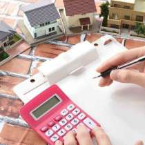 Оценка недвижимости. Услуги БТИ, в г.Одесса