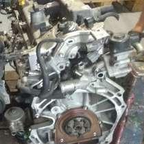 Двигатель Опель Opel Контрактный, в Симферополе